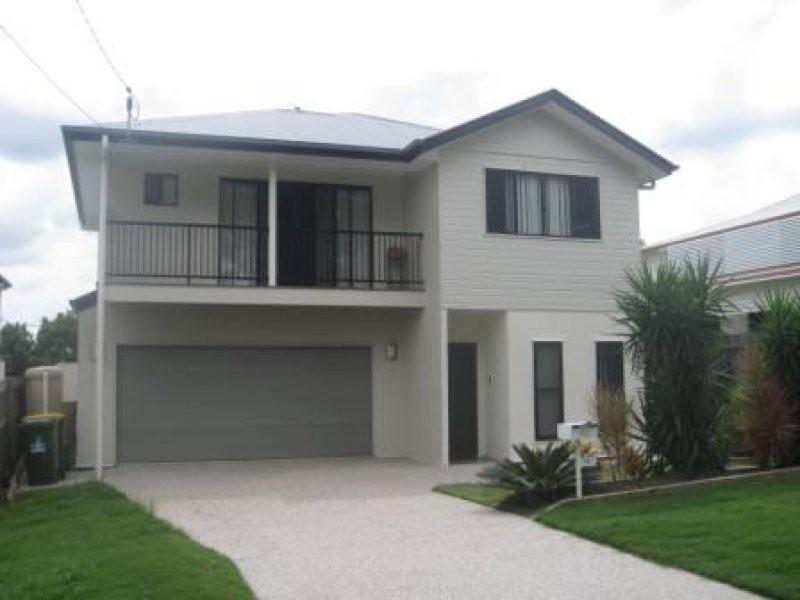 13 Verdun Street, Alderley QLD 4051