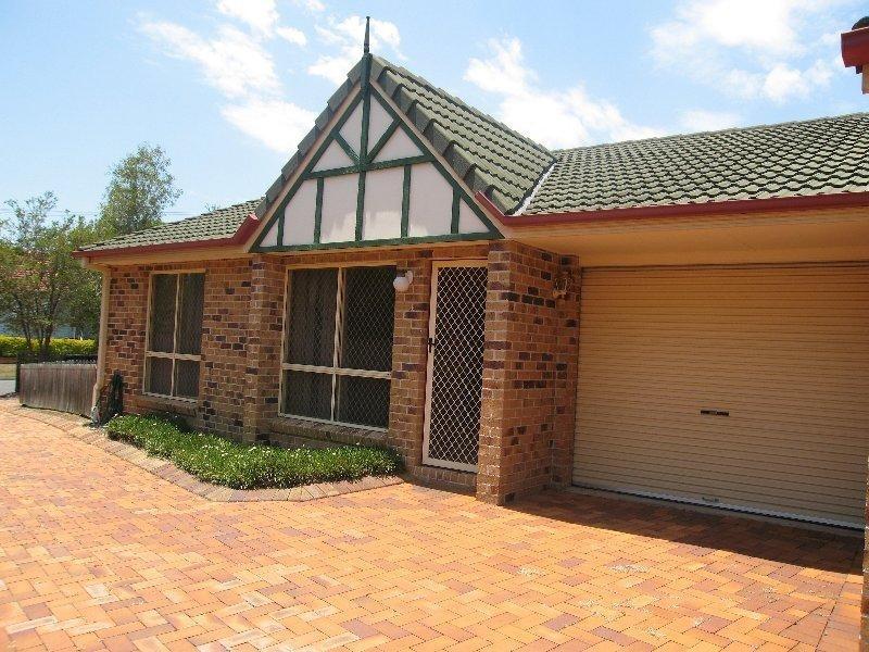 1/10 Bermingham Street, Alderley QLD 4051