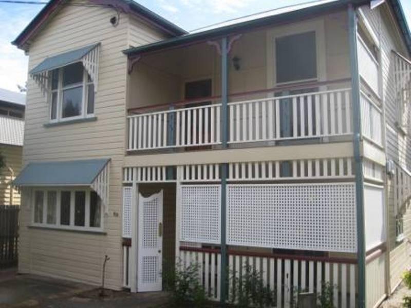 59 Farrington Street, Alderley QLD 4051