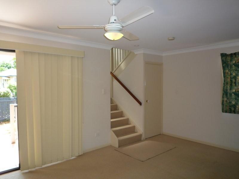2/15 Gardiner Street, Alderley QLD 4051