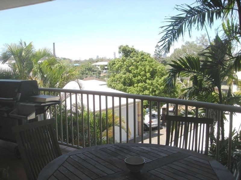 4/89 Alderley Avenue, Alderley QLD 4051