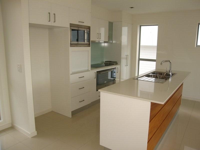 4/11 Huddart Street, Alderley QLD 4051