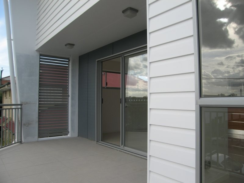 1/11 Huddart St, Alderley QLD 4051