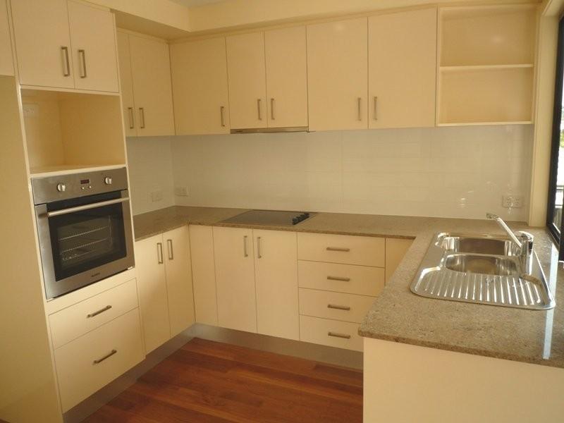 3/51 Frederick Street, Alderley QLD 4051
