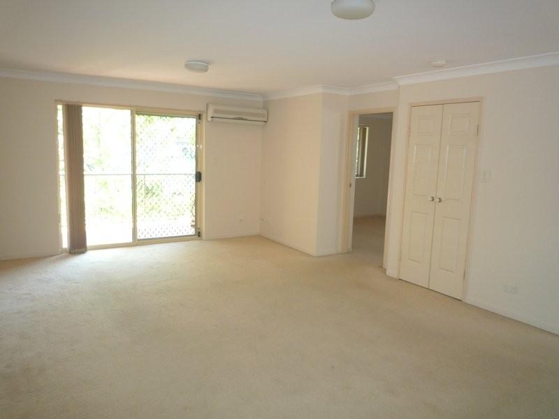 6/30 Denman Street, Alderley QLD 4051