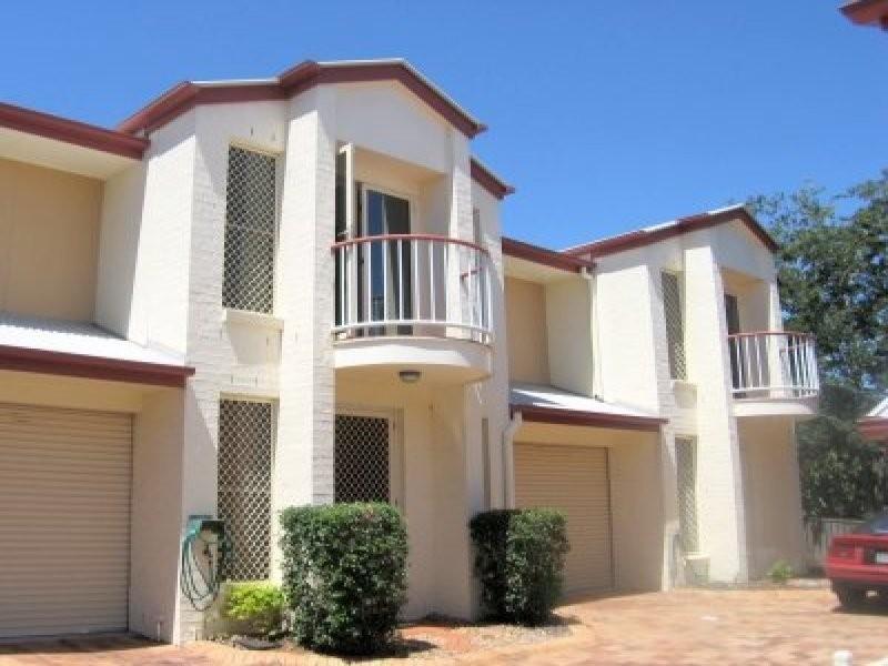 3/25 Waterford Street, Alderley QLD 4051