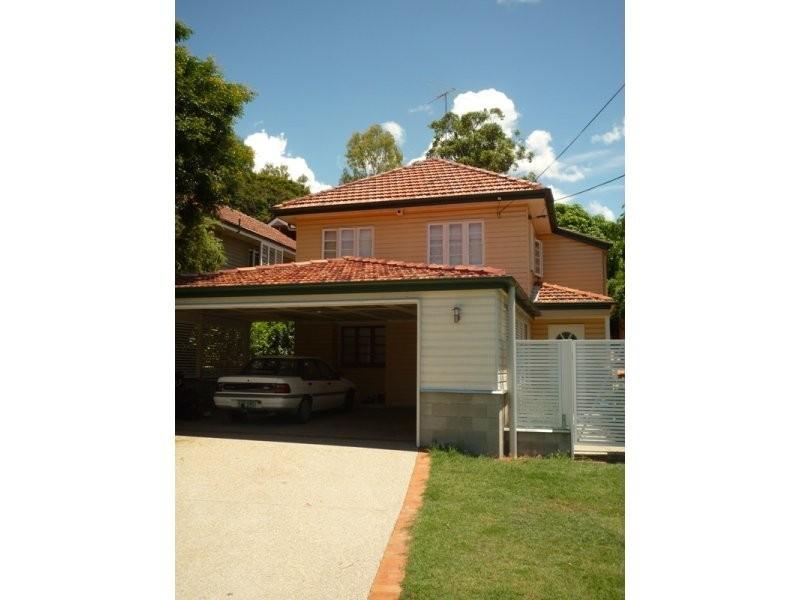 20 Elgin Street, Alderley QLD 4051