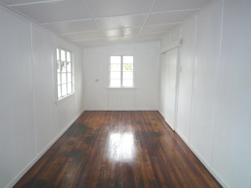 1 Sicklefield Street, Alderley QLD 4051