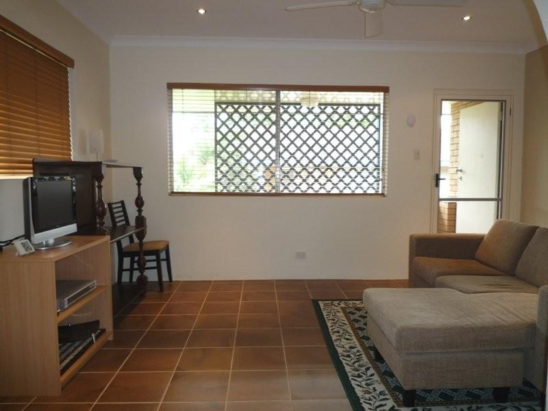 3/49 Marne Street, Alderley QLD 4051