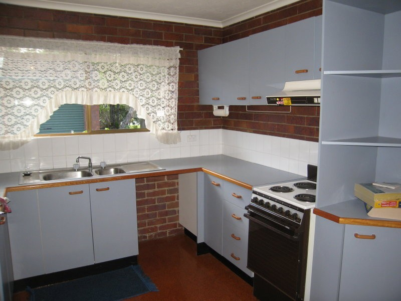 7/66 Moran Street, Alderley QLD 4051