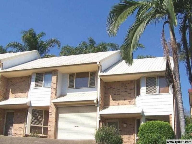 5/90 Samford Road, Alderley QLD 4051