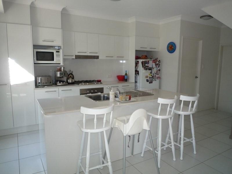 4/19 Denman Street, Alderley QLD 4051