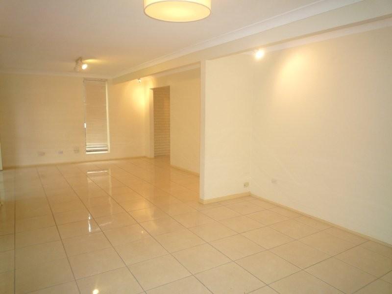 32 Billington Street, Alderley QLD 4051