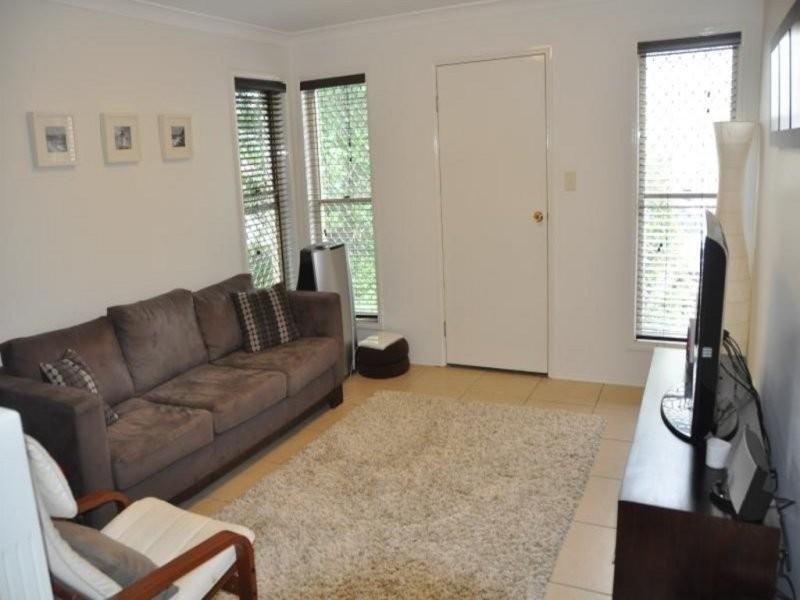 7/25 Waterford Street, Alderley QLD 4051