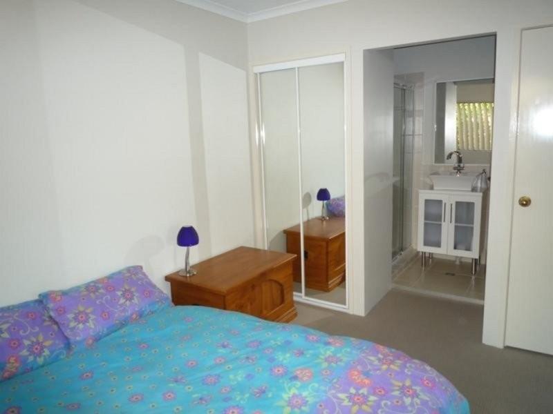 10/451 Enoggera Road, Alderley QLD 4051