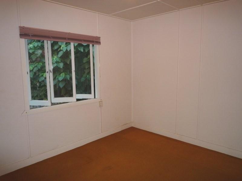 35 Lloyd Street, Alderley QLD 4051