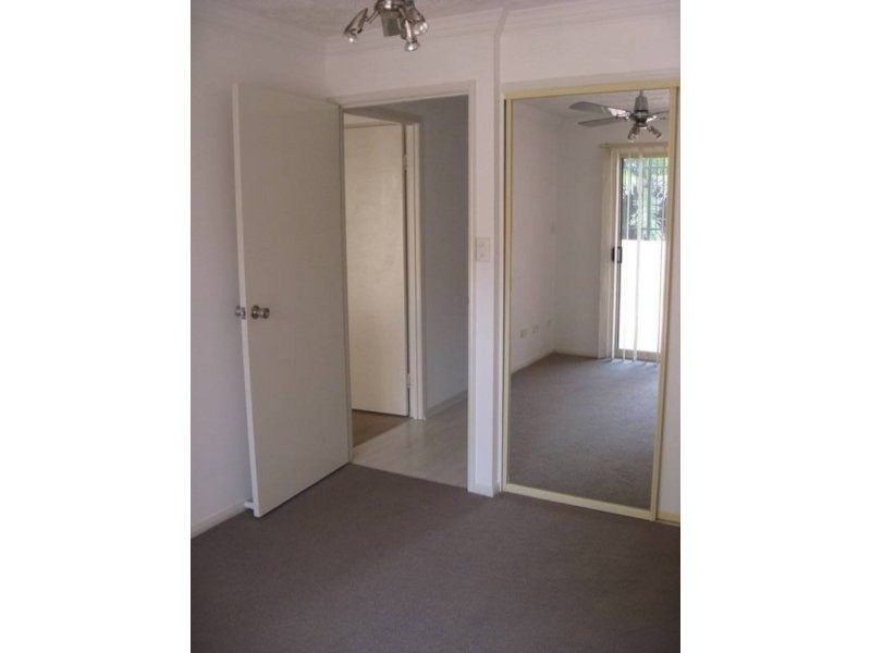 4/18 Frederick, Alderley QLD 4051