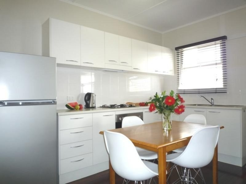 3/100 Hall Street, Alderley QLD 4051