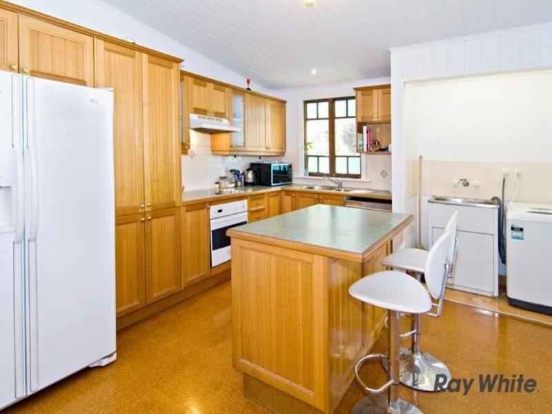 27 Gardiner Street, Alderley QLD 4051
