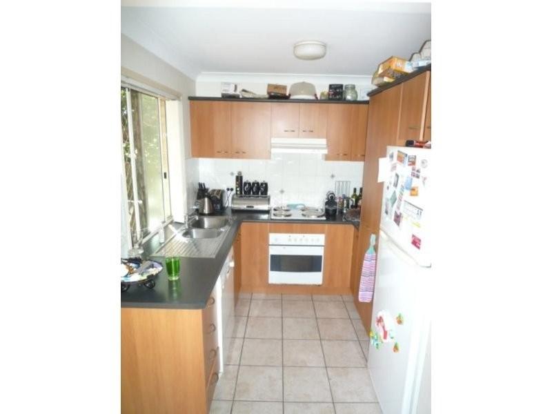 3/9 Huxley Avenue, Alderley QLD 4051