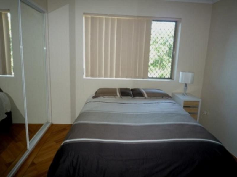5/20 Denman St, Alderley QLD 4051