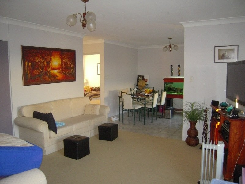 5/92 Hall Street, Alderley QLD 4051
