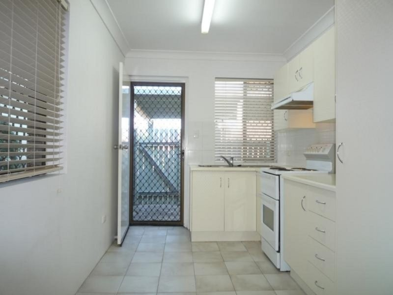 7/9 Denman Street, Alderley QLD 4051