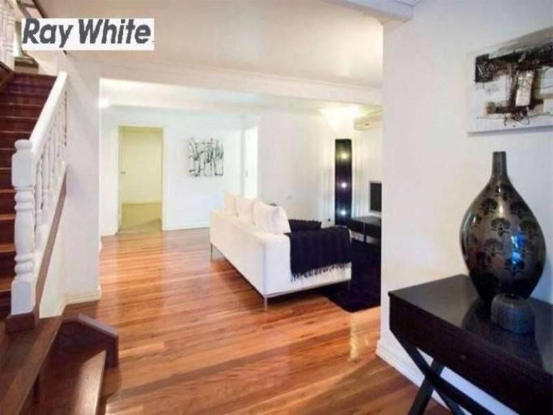 71 Cole Street, Alderley QLD 4051