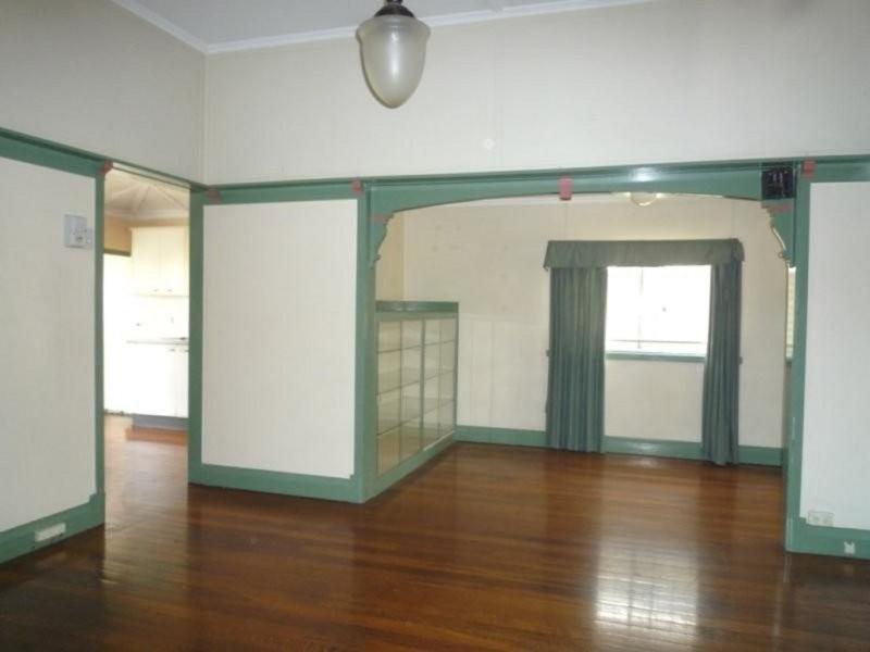 434 Enoggera Road, Alderley QLD 4051