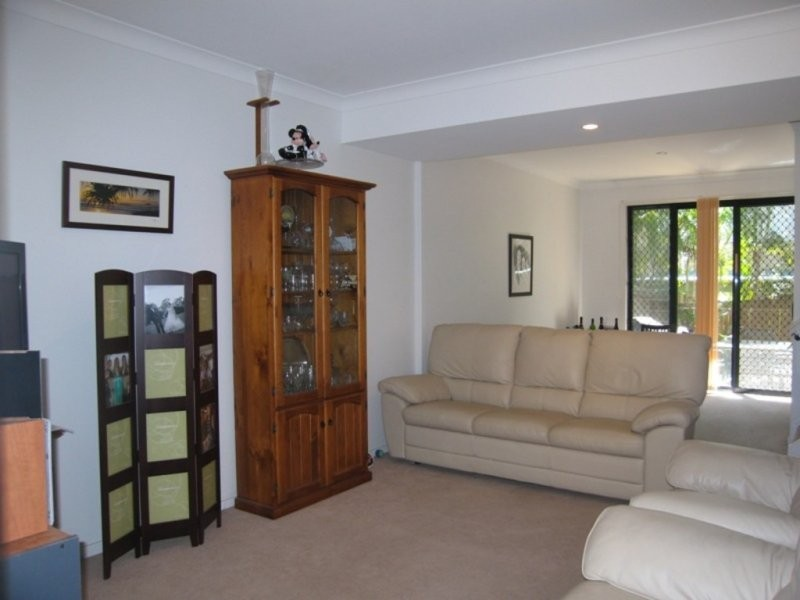 3/105 Hall Street, Alderley QLD 4051
