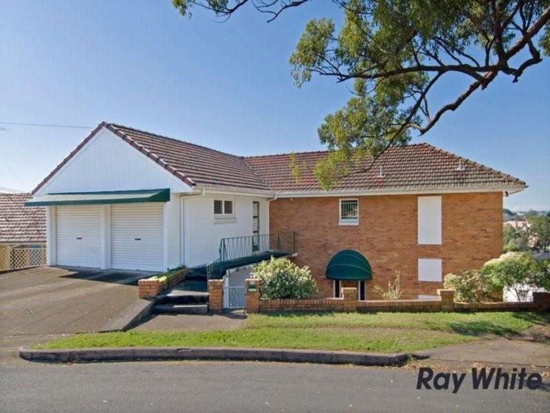82 Huxley Avenue, Alderley QLD 4051
