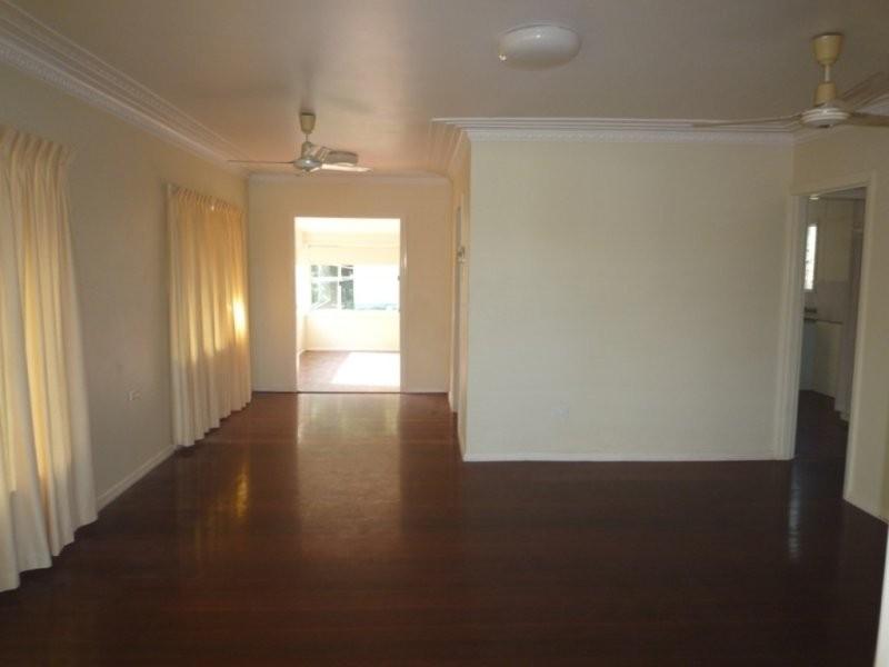 18 Coolalie Street, Alderley QLD 4051