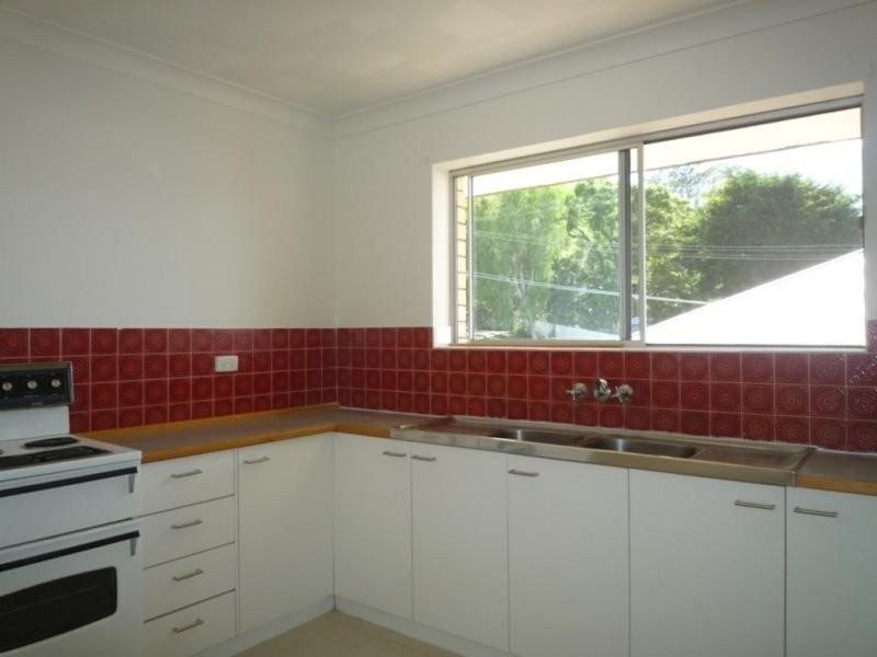 2/71 Hall Street, Alderley QLD 4051
