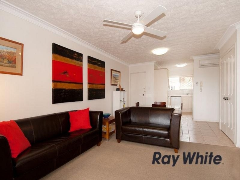 4/95 Alderley Avenue, Alderley QLD 4051