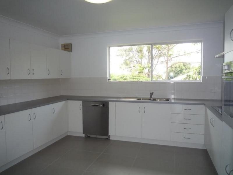 3/77 Cole Street, Alderley QLD 4051