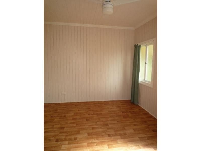 2/2 Lloyd Street, Alderley QLD 4051