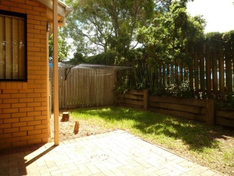 7/25 Camborne Street, Alderley QLD 4051