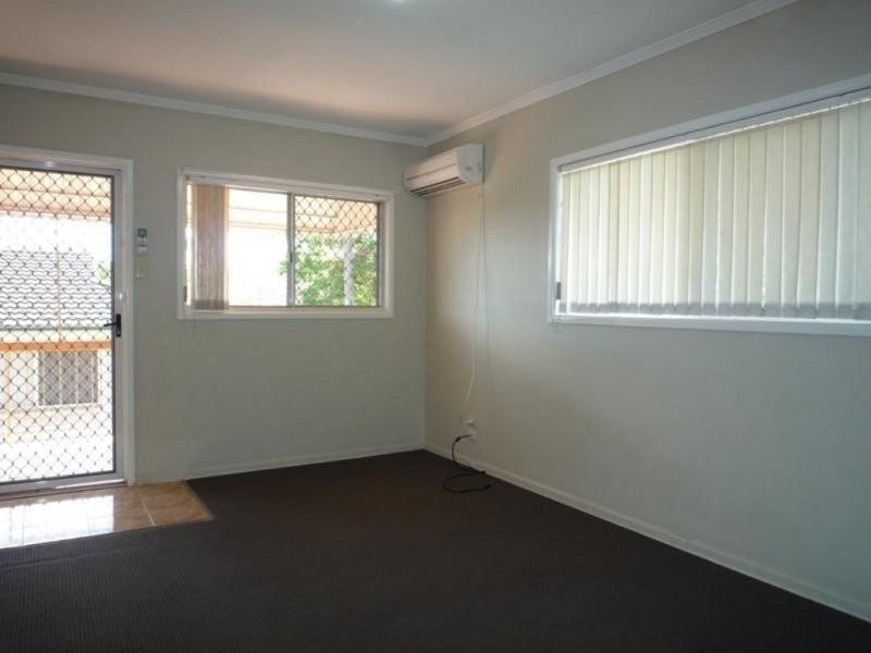 2/4 Railway Street, Alderley QLD 4051