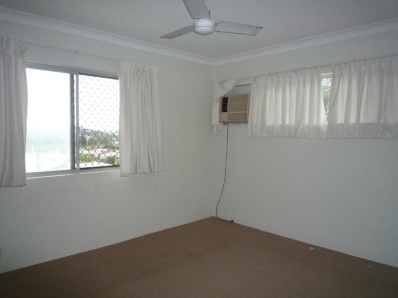 6/21 Musgrave Terrace, Alderley QLD 4051