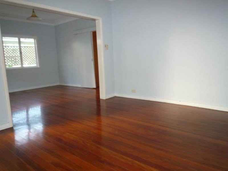 130 Banks Street, Alderley QLD 4051