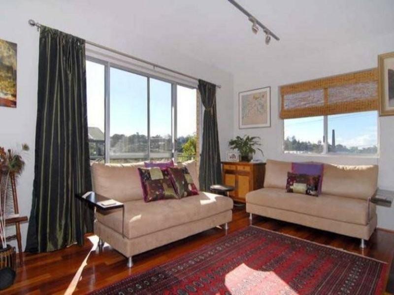 1/11 Huxley Avenue, Alderley QLD 4051