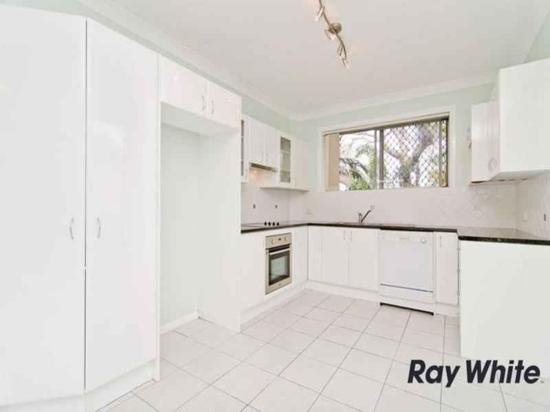 3/11 Huxley Avenue, Alderley QLD 4051