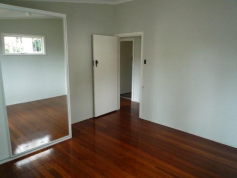 17 Milford Street, Alderley QLD 4051