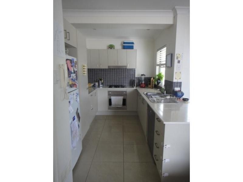 11/15 Lloyd Street, Alderley QLD 4051