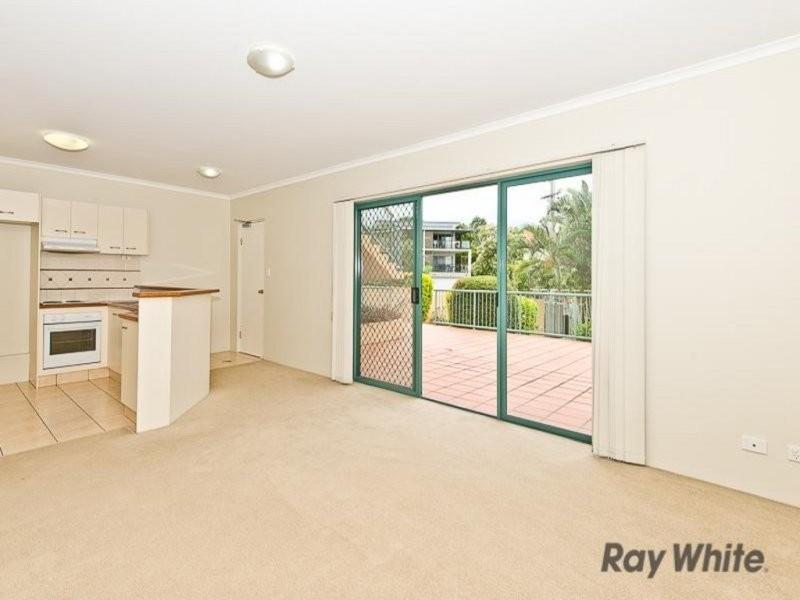7/451 Enoggera Road, Alderley QLD 4051