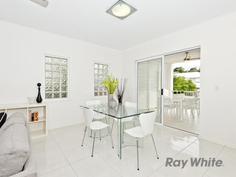 4/31 Beaufort Street, Alderley QLD 4051