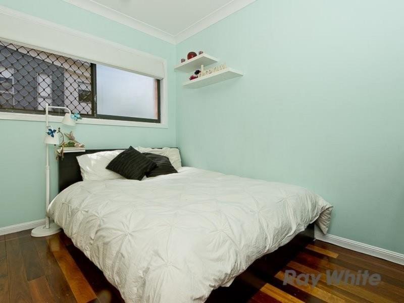 4/109 Hall Street, Alderley QLD 4051