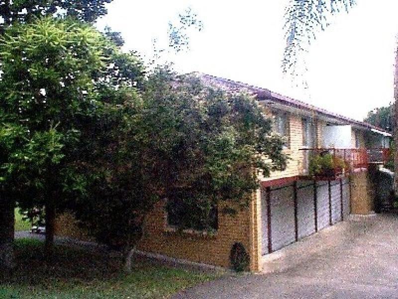 6/28 Camborne Street, Alderley QLD 4051