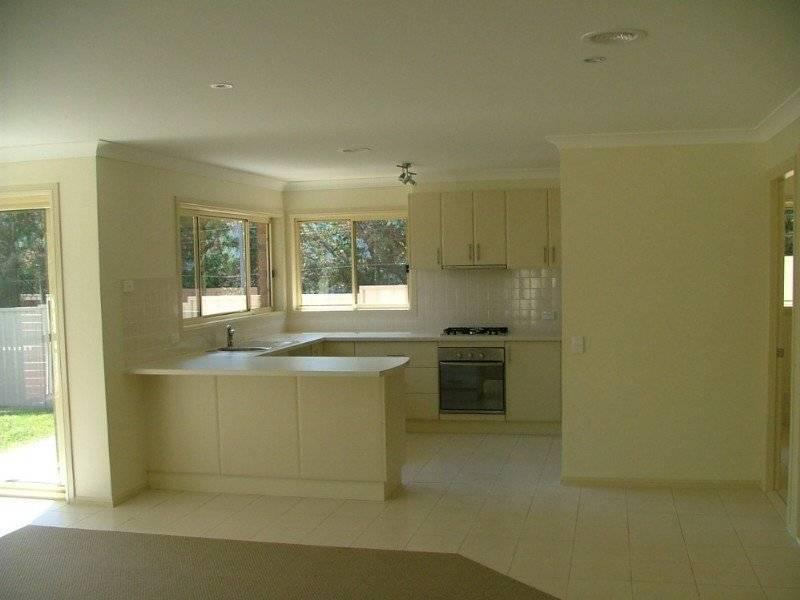 Aberfoyle NSW 2350