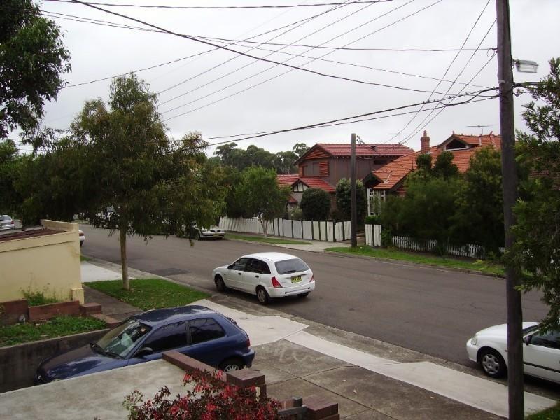 29 Fourth St, Ashbury NSW 2193